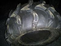 itp tire