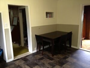 Multi unit income Property - 3 apartment home in Amherst NS