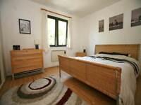 1 bedroom flat in Benvie Road, Dundee,