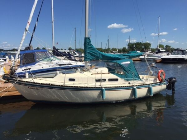 Used 1982 Other Northern 25 - MKII