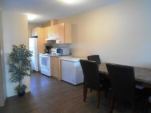#4508 Furnished 3 Bedroom/1.5 Bath in Smith $1550 Water inc.