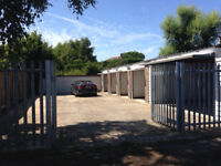Garage to Rent in Littlehampton