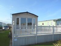 cheap static caravan includes everything flagship leisure resort swimming fishing golf gym pets