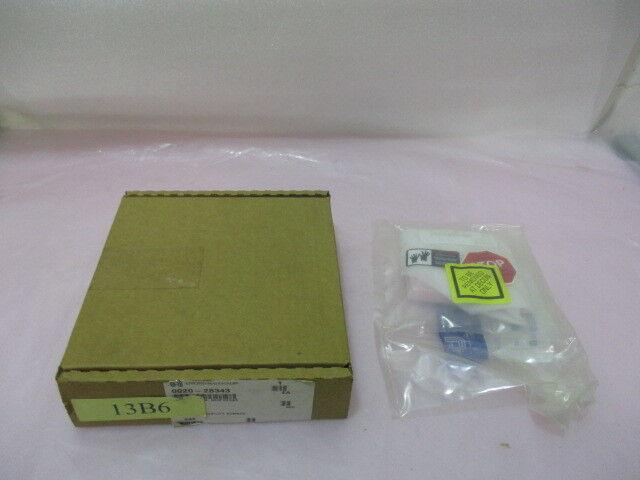 AMAT 0020-28343 Rev.PA , Plate, TC Box, New Degas. 418091