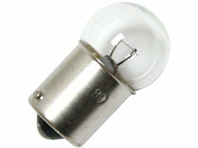 For 1993-1999 Chevrolet K2500 Suburban Engine Compartment Light Bulb 81862NY 1999 Chevrolet K2500 Engine
