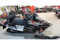 2007 POLARIS DREAGON 700 $4499.00!!