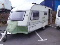 Ace Jubilee Courier IDEAL FOR SPARES OR REPAIRS.