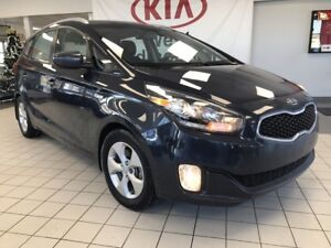2015 Kia Rondo LX Value FWD 2.0L *HEATED CLOTH SEATS/BLUETOOTH/C