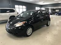 2014 Nissan Versa Note SV*BACK-UP CAMERA*BLUETOOTH*CERTIFIED* City of Toronto Toronto (GTA) Preview