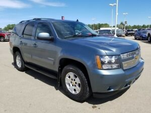 2010 Chevrolet Tahoe LT (Remote Start, Heated Seats, Bose Sound*