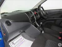 Suzuki Celerio 1.0 SZ3 5dr