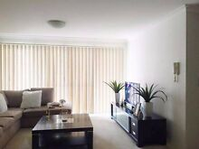 Furnished Double bedroom in secure Liverpool Apartment Warwick Farm Liverpool Area Preview