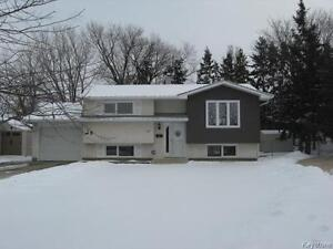 5MIN to U of M, Perfect Location and Sweet Home