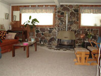 Two plus Bedroom House in Elliot Lake