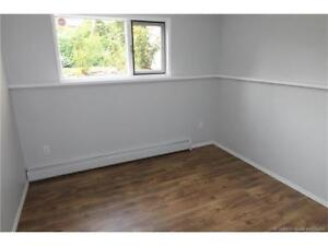 Very Large 1700 sq ft Clean 3 bedroom Suite East Hill area!