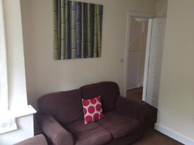 2 x DOUBLE ROOMS TO LET - CLEAN !!!!! CLICK HERE price includes ctax water and wifi
