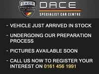 2010 10 MINI HATCH ONE 1.4 ONE 3D 94 BHP