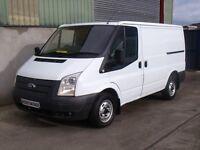 Ford Transit T280/100 SWB