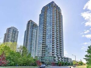 Elle Condos - 3525 Kariya - Mississauga Condos For Sale