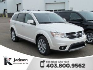 2017 Dodge Journey GT - Vehicle Invoice Pricing