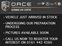 2014 14 MINI PACEMAN 2.0 COOPER SD ALL4 CHILI PACK 3DR 143 BHP DIESEL