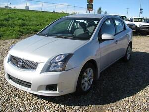 2012 Nissan Sentra 2.0 Automatic. Sale Price Only $7800!!!!