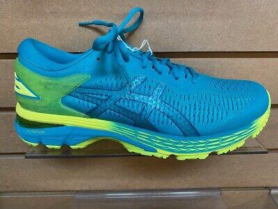 Asics Gel Kayano 25 Mens Running Shoe (1011A019-300)