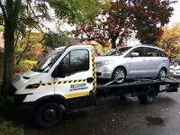 Cheap In your Area recovery Cheap and reliable recovery services all uk