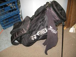 Golf Club Bag Sac a Golf Yonex