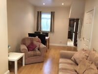 Spacious Modern 3 Bedroom Terrace, just off Donegall Road