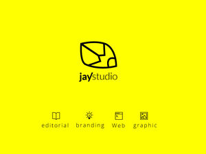 AFFORDABLE GRAPHIC/WEB/CREATIVE/BRANDING DESIGN SERVICES