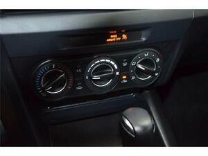 2014 Mazda 3 GS-SKY GS - BLUETOOTH*BACKUP CAMERA*LOW KMS Kingston Kingston Area image 15