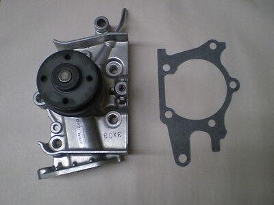 Used, Daihatsu Hijet Water Pump S200 S210 Single Cam EF WPD-025 for sale  Beaumont