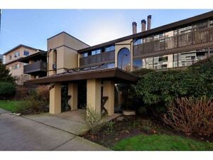 North Vancouver Fixer Upper Condos from $319,000 North Shore Greater Vancouver Area image 5