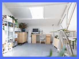 E10 |MAKERS| Creative Space |Workshops| Unit LET |Workspace| Warehouse | Agency |Carpenters| Artists