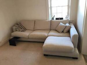 Stunning Camerich Lazytime Small Sofa Neutral Bay North Sydney Area Preview