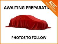 2014 14 MERCEDES-BENZ CLA 1.8 CLA200 CDI AMG SPORT 4DR AUTO 140 BHP FINANCE WITH