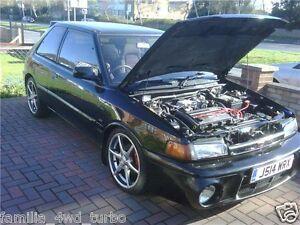 mazda-323-4x4-gearbox-1-8-turbo-gtr-gtx-familia-breaking-BG-GTX-GTR-TURBO-MAZDA