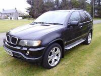 BMW X5 3.0d SPORT ### TURBO DIESEL ### AUTOMATIC ###