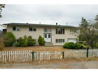 Incredible Value Here! 3403 Webber Road