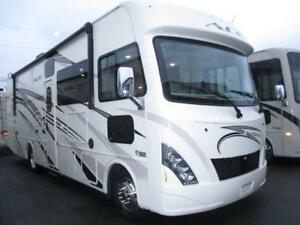 2018 THOR MOTOR COACH ACE 30.2 (STOCK# 50877)