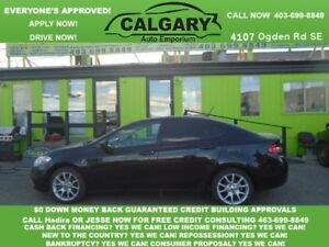 2013 Dodge Dart SXT *$99 DOWN EVERYONE APPROVED*