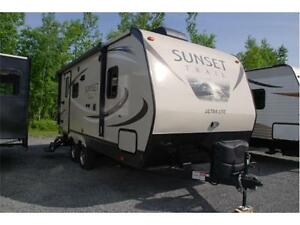 Fantastic Hybrid  Buy Or Sell Campers Amp Travel Trailers In Ottawa  Kijiji