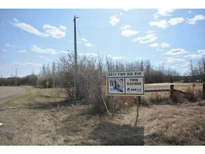 Land for Sale, Twin Ravines, Call Angela DeBlois!