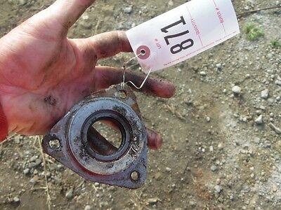 Allis Chalmers 180 185 Pto Shaft Collar Item 871