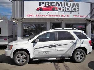 **** AWD*** LEATHER** SWEET RIDE!!!**** LOW KM!!!******A MUST
