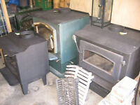 Wood Stoves  Woodstoves