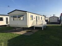 Double glazed and central heated 3 bedrooms in Towyn