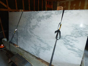 Marble London Ontario image 3