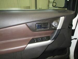 2014 Ford Edge Limited Navigation, Moon Roof Moose Jaw Regina Area image 15